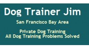 San Francisco Dog Training