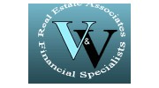 V & V Real Estate Associates