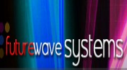 Future Wave Systems