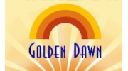 Dawn Golden Meditation Studio