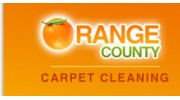 Orange County Carpet Cleaners