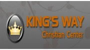 Kings Way Christian Center