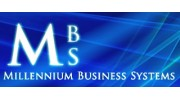 Millennium Business Systems
