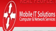 Mobile It Solutions