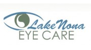 Lake Nona Eye Care