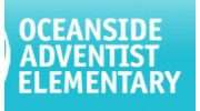 Oceanside Adventist Elementary