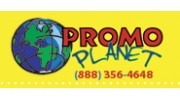 Promo Planet Promotional Products