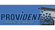 Personal Finance Company in Riverside, CA