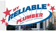 My Reliable Plumber