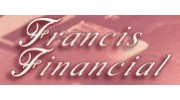 Francis Financial