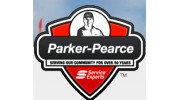 Parker Pearce Service Experts