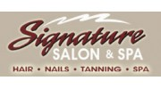 Signature Salon