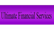 Ultimate Financial Services