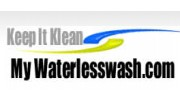 Keep It Klean Waterless Car Wash / Auto Detailing