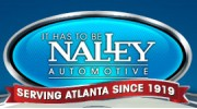 Nalley Collision Center