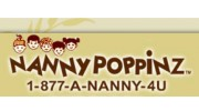 Nanny Service By Nanny Poppinz