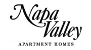 Napa Valley Apartments