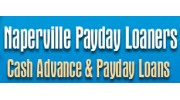 Naperville Payday Loaners