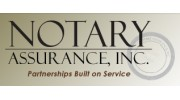 National Notary Assurance