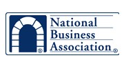 National Business Association