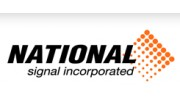 National Signal