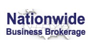 Nationwide Business Brokerage