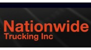 Nationwide Trucking