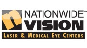 Nationwide Vision Center