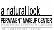A Natural Look Permanent