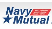 Navy Mutual Aid Association