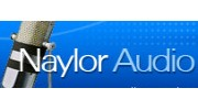Naylor Audio Productions