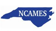 Nc Association For Medical Equipment