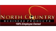 North Country Business Products