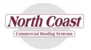 North Coast Commercial Roofing