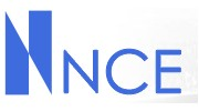 Nichols Consulting Engineers