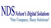 Nelson's Digital Solutions