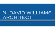 Williams, David Owner - David Williams Architects