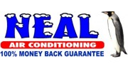 Neal Air Conditioning