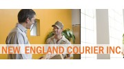 New England Courier Services