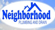 Neighborhood Plumbing & Drain
