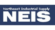 Northeast Industrial Supply