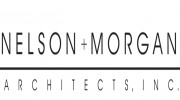 Nelson Morgan Architects