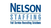 Nelson Staffing