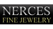 Nerces Fine Watches