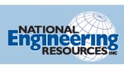 National Engineering Resources