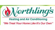 Nerthling's Heating & Air Cond