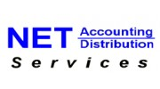 Netaccounting & Distribution Services