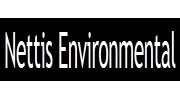 Environmental Company in Pittsburgh, PA