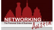 Networking Austin - West Austin Club