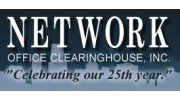 Network Office Clearinghouse